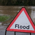 Flood Damage Cleaning and Restoration Services and Remediation